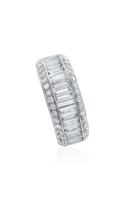Aucoin Hart Jewelers Fashion Ring 110-00393 product image