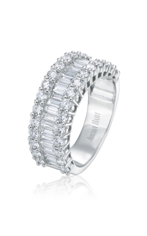 Aucoin Hart Jewelers Fashion ring 110-09864 product image