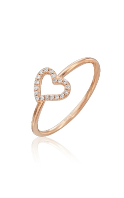Aucoin Hart Jewelers Fashion Ring 130-00284 product image