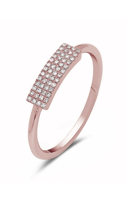 Aucoin Hart Jewelers Fashion Ring 130-01861 product image