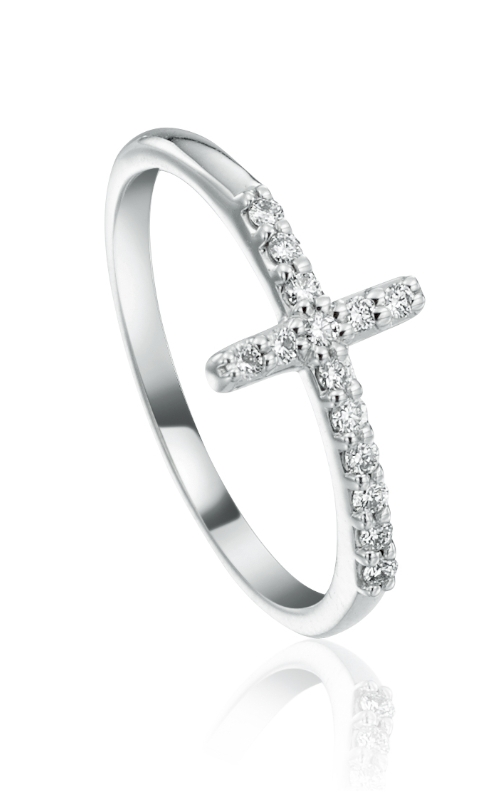 Aucoin Hart Jewelers Fashion ring 130-02023 product image
