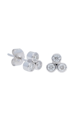 Aucoin Hart Jewelers Earrings 150-00781 product image