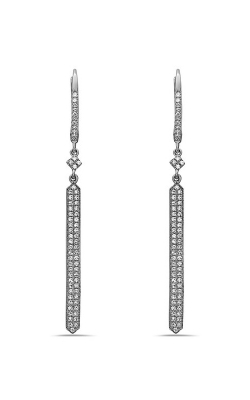 Aucoin Hart Jewelers Earrings 150-00845 product image