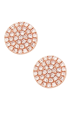 Aucoin Hart Jewelers Earrings 150-15480 product image