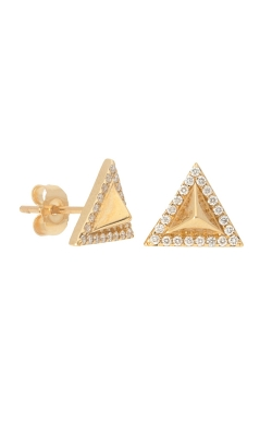 Aucoin Hart Jewelers Earrings 150-15585 product image