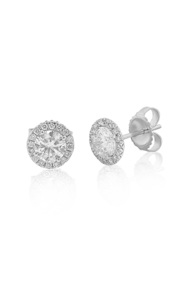 Aucoin Hart Jewelers Earrings 150-15593 product image