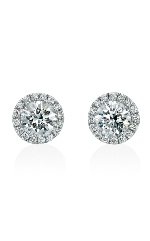 Aucoin Hart Jewelers Earrings 150-15619 product image