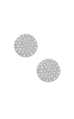 Aucoin Hart Jewelers Earrings 150-15637 product image