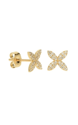 Aucoin Hart Jewelers Earrings 150-15667 product image