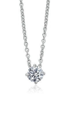 Aucoin Hart Jewelers Necklace 160-11190 product image