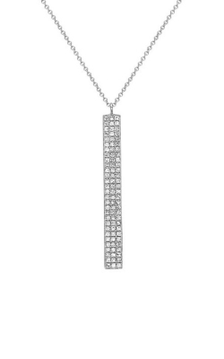 Aucoin Hart Jewelers Necklace 160-02174 product image