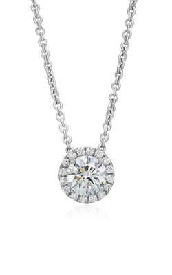 Aucoin Hart Jewelers Necklace 160-10703 product image