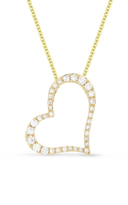 Aucoin Hart Jewelers Necklace 160-10952 product image