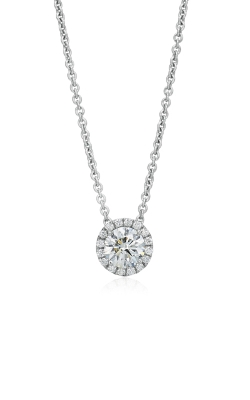 Aucoin Hart Jewelers Necklace 160-11136 product image