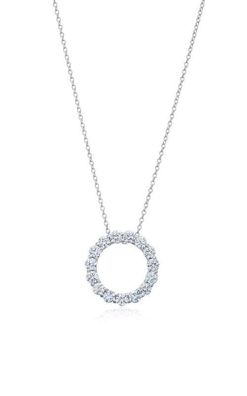 Aucoin Hart Jewelers Necklace 160-11043 product image
