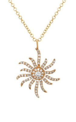 Aucoin Hart Jewelers Necklace 160-11054 product image