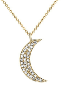 Aucoin Hart Jewelers Necklace 160-11092 product image