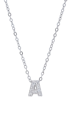 Aucoin Hart Jewelers Necklace 160-00517 product image