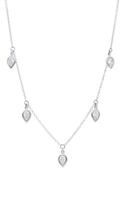 Aucoin Hart Jewelers Necklace 165-00299 product image