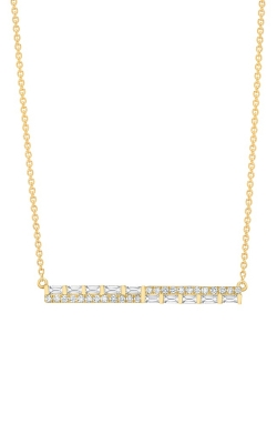 Aucoin Hart Jewelers Necklace 165-00314 product image