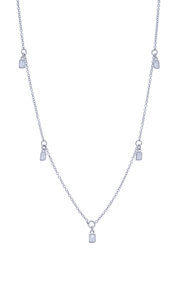 Aucoin Hart Jewelers Necklace 165-00318 product image