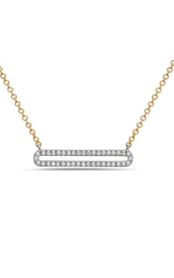 Aucoin Hart Jewelers Necklace 165-00319 product image