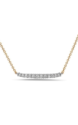 Aucoin Hart Jewelers Necklace 165-00335 product image