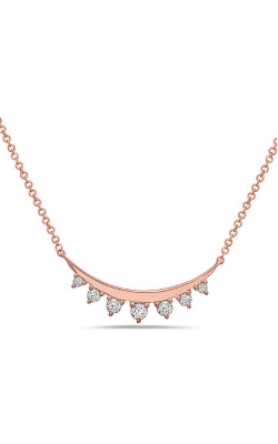 Aucoin Hart Jewelers Necklace 165-00337 product image