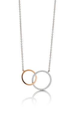 Aucoin Hart Jewelers Necklace 165-02018 product image