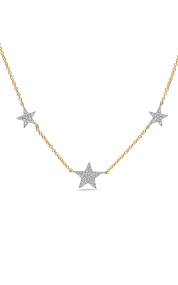 Aucoin Hart Jewelers Necklace 165-02069 product image
