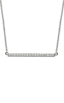Aucoin Hart Jewelers Necklace 165-02088 product image