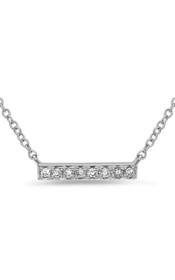Aucoin Hart Jewelers Necklace 165-02098 product image