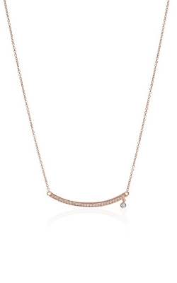 Aucoin Hart Jewelers Necklace 165-02145 product image