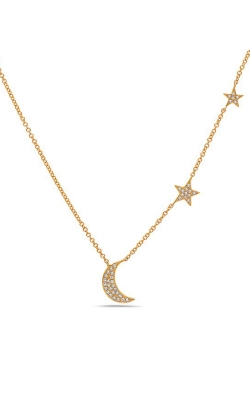 Aucoin Hart Jewelers Necklace 165-02154 product image