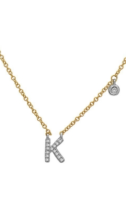 Aucoin Hart Jewelers Necklace 165-02156 product image
