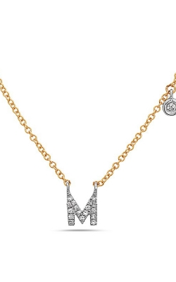 Aucoin Hart Jewelers Necklace 165-02157 product image