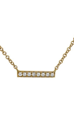 Aucoin Hart Jewelers Necklace 165-02181 product image