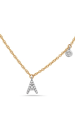 Aucoin Hart Jewelers Necklace 165-02199 product image