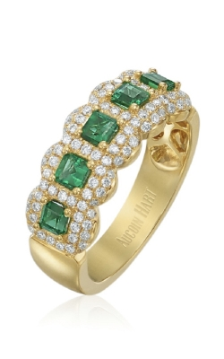 Aucoin Hart Jewelers Fashion ring 200-00217 product image