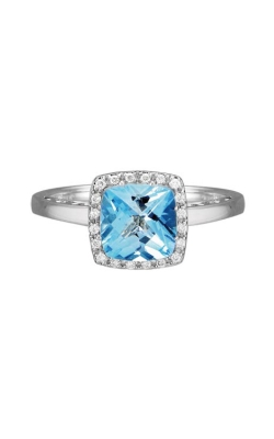 Aucoin Hart Jewelers Fashion Ring 200-00453 product image