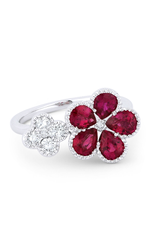 Aucoin Hart Jewelers Fashion ring 200-05098 product image
