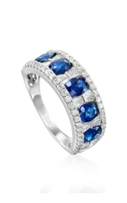 Aucoin Hart Jewelers Fashion Ring 200-05112 product image