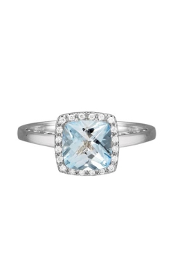 Aucoin Hart Jewelers Fashion ring 200-05168 product image