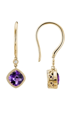Aucoin Hart Jewelers Earrings 210-00345 product image