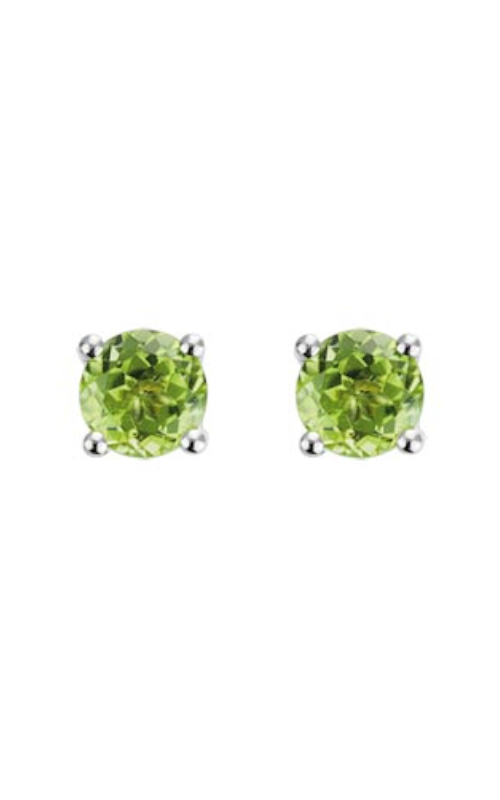 Aucoin Hart Jewelers Earrings 210-00350 product image