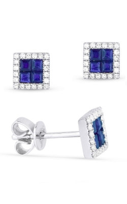 Aucoin Hart Jewelers Earrings 210-01204 product image