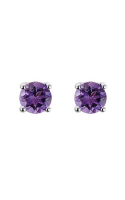 Aucoin Hart Jewelers Earrings 210-03892 product image