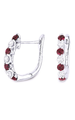 Aucoin Hart Jewelers Earrings 210-03922 product image