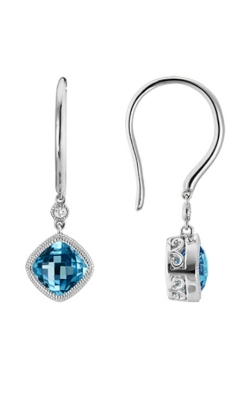 Aucoin Hart Jewelers Earrings 210-03940 product image