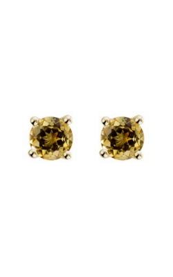 Aucoin Hart Jewelers Earrings 210-03941 product image